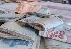 1000 TL Pandemi sosyal yardım ödemeleri başladı 3. Faz Pandemi sosyal yardım başvuru ve sorgulama ekranı