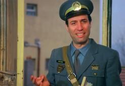 Postacı filmi konusu ve oyuncu kadrosu Postacı filmi kaç yılında çekildi