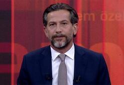 Kanal D Ana Haber ekranı Deniz Bayramoğlu'na emanet