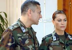 Hababam Sınıfı Askerde filmi konusu ve oyuncu kadrosu Hababam Sınıfı Askerde filmi ne zaman çekildi