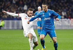 Aulas, Juventus-Lyon maçının muhtemel tarihini açıkladı