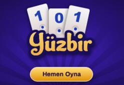 101 Okey Oyna - İnternetten Ücretsiz Ve Online Olarak 101 Okey Oyna Oyunu Oyna