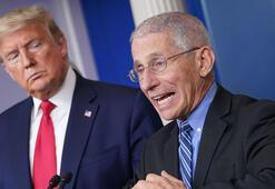 Beyaz Saray şokta: Corona virüsle mücadelenin başındaki 2 isim kendini karantinaya aldı