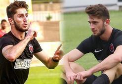 İsmail Yüksek: Barcelona gelse Trabzonspor sözümden dönmem