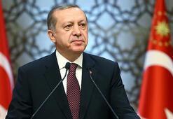 'Türkiye AB'ye güç katacaktır'
