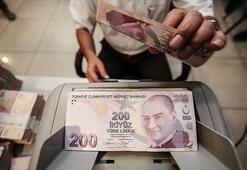 Vakıfbank, Halkbank, Ziraat Bankası Temel İhtiyaç kredisi desteği sonuçları... 10 bin TL başvurusu nasıl yapılır