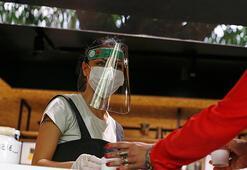 Son dakika haberi... İtalyada corona virüsten hayatını kaybedenlerin sayısı 30 bin 560 oldu