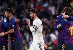İspanyada 5 futbolcunun daha testi pozitif çıktı