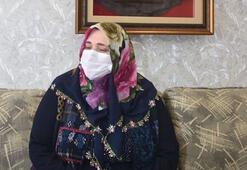 Bakan Soylu, şehit annesi ile telefonda görüşerek gününü kutladı