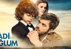 Hadi Be Oğlum filminin konusu nedir, başrol oyuncuları kimler Hadi Be Oğlum ne zaman, nerede çekildi