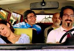 Hokkabaz filmi konusu nedir, başrol oyuncuları kimler Hokkabaz nerede, ne zaman kaç yılında çekildi