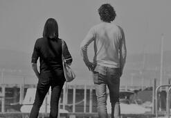 Anlaşmalı Boşanma Dilekçesi Örneği 2021 (Word Formatında)