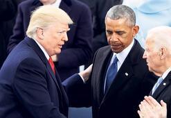 Obama sonunda patladı