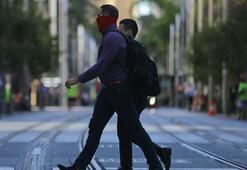 Avustralya Covid-19 yasaklarını hafifletmeye başladı