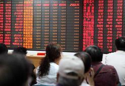 Sınırlamalar kalkarken Asya borsaları yükseldi