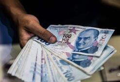 Temel İhtiyaç kredisi başvuru sonucu öğrenme... Vakıfbank, Halkbank, Ziraat bankası 10 bin TL kredi sorgulama ekranı...