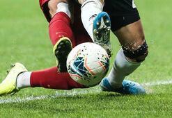 Avrupada futbol liglerinin başlama tarihleri netleşiyor