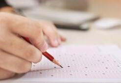 ÖSYM, KPSS başvuru tarihlerini açıkladı mı 2020 KPSS sınavları ne zaman yapılacak