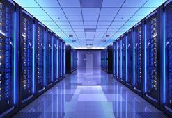 Günümüz çağında veri merkezleri ne kadar önemli