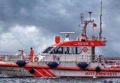 Kıyı Emniyet Müdürlüğü 112 personel alımı yapacak Başvuru şartları neler