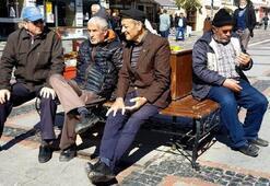 65 yaş üstü sokağa çıkma izni bir daha ne zaman verilecek Yasak ne zaman bitecek