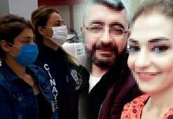 Kocasını, Anneler Günü'nü kutlamadığı için vurdu