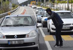 Şehirler arası giriş-çıkış yasağı hangi illerde devam ediyor İstanbul, Ankara, İzmir giriş-çıkış yasakları ne zaman sona erecek