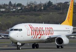 Mehmet Nane: Mayıs sonu uçuşlarımıza iç hatlarla başlamayı planlıyoruz