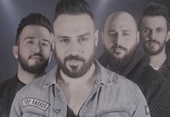 Cambazdan yeni albüm