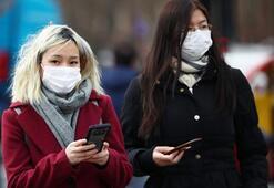 İngilterede ilk kez halka maske takmaları tavsiye edildi