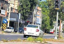 İzmir'de 949 kişiye iki milyon lira ceza