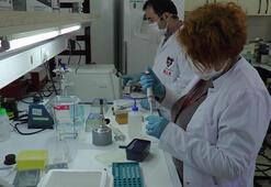 TÜBİTAKtan corona virüs aşısı açıklaması