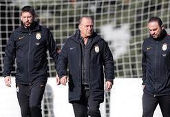 Galatasaraydan dikkat çeken paylaşım Ümit Davala...