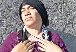 PKKnın katlettiği 16 kişinin yakınları: Bu acı 400 yıl geçse de unutulmaz
