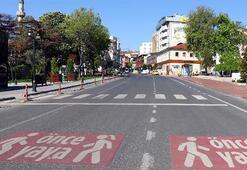Son dakika   İçişleri Bakanlığından seyahat kısıtlaması genelgesi: 15 şehirde devam edecek