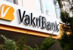 VakıfBanktan sermaye artırımı açıklaması