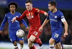 Andrew Robertson, Liverpoolda bırakmak istiyor