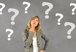 Dün Yarın Olsaydı Bugün Cumartesi Olurdu Diyen Adam Bunu Hangi Gün Söylemiştir Bilmecesinin Cevabı Nedir