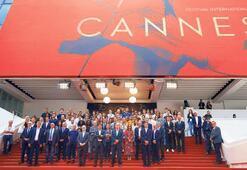 Cannes'dan 'B Planı'