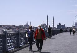 Türkiyenin corona virüsle mücadelesinde son 24 saatte neler oldu