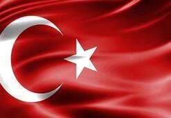 Türkiyeden Mısır, Yunanistan, GKRY, Fransa ve BAEnin ortak bildirisine tepki