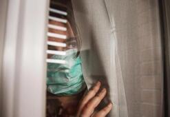 Türkiye'nin Kovid-19 ruh sağlığı barometresi: Toplumun % 78'i kaygılı, yaşam sevinci % 39 azaldı