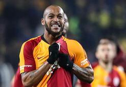 Galatasaraya Marcao piyangosu Teklifi ilettiler...