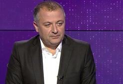 Mehmet Demirkol: Hasan Şaş gereğini yapmıştır