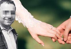 Boşanmak isteyen çifte avukat şoku 5 milyon lira buhar oldu