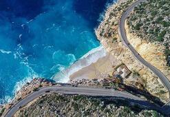 Antalya Gezilecek Yerler (2020) - Antalya Mutlaka Gezilmesi Gereken Yerlerin Listesi
