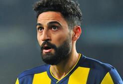 Mehmet Ekiciden Beşiktaş ve transfer açıklaması