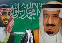 Suudi Arabistanla ilgili yeni kanıt sundular Newcastle...