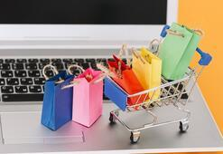 Koronavirüs sanal marketlere ilgiyi yüzde 251 artırdı