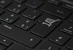 Anneler Günü e-ticaret alışverişinde beklenti 3,9 milyar TL